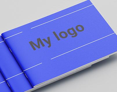 personal brand : said