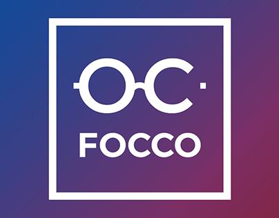 Ótica Focco - ID