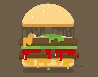 World Burger Day