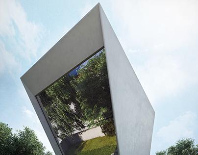 ZETA House