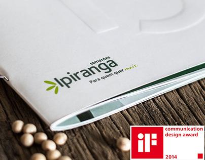 Ipiranga Seeds