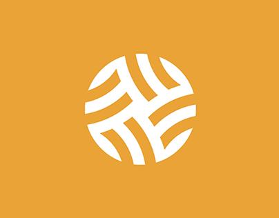 Logo en webdesign selectie