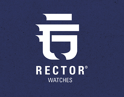 RECTOR - identety
