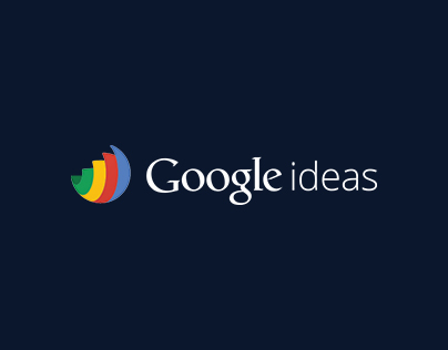 Google Ideas
