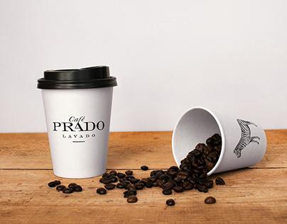 Café Prado / 2016-2017