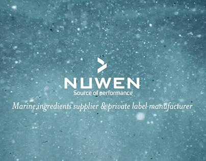 Nuwen - Cosmetics