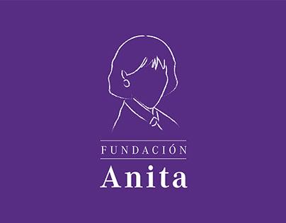 FUNDACIÓN Anita