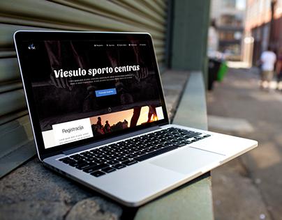 www.viesulocentras.lt/
