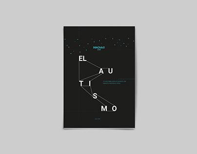 """Editorial I · Separata """"El autismo"""""""