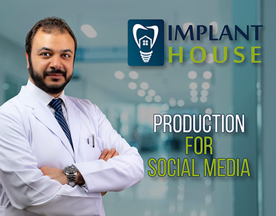 Implant House