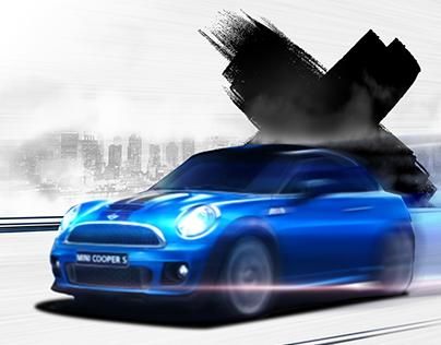Auto Motor und Sport - Best Cars 2015