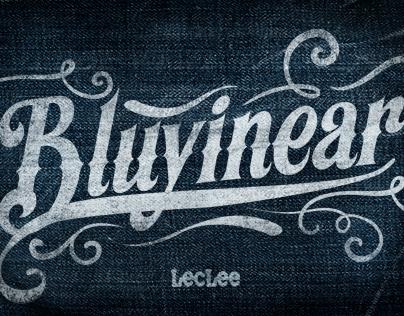 BLUYINEAR - LEC LEE