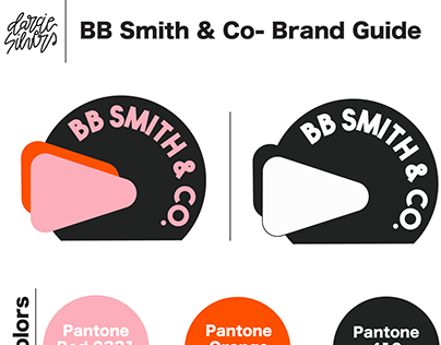 BB Smith & Co