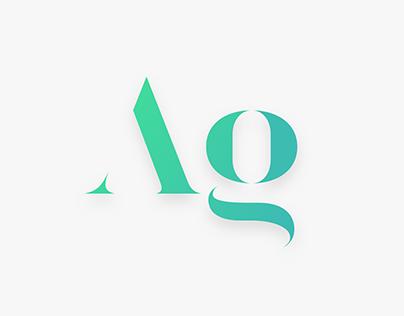 Amélie GROSJEAN - Webdesign