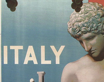 Italy Country Report | Global Sourcing