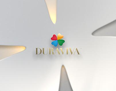 Duraviva