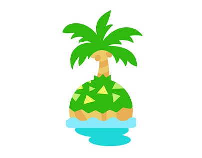 Animal Crossing New Horizons Anniversary | Motion