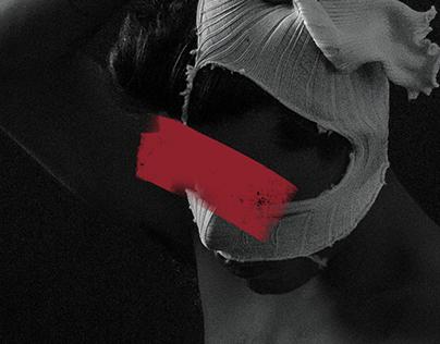 La Sangre de Horacio Pruneda