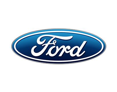 Ford RMI