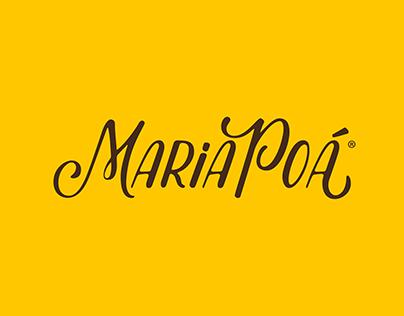 Maria Poá | Projeto Interdisciplinar