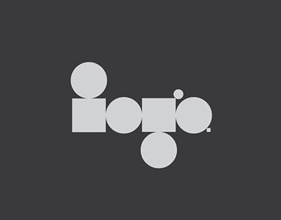 Logo Collection 2018-2019