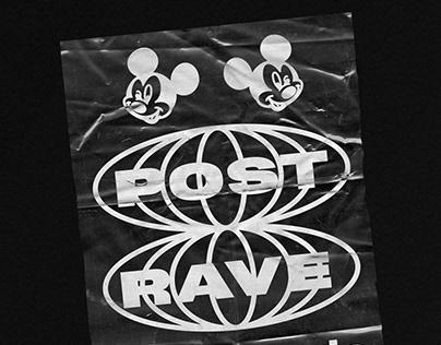 Post Rave