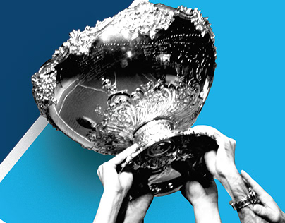 Final Copa Davis 2016