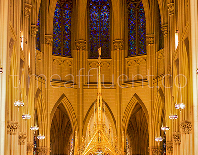 New York City, NY, USA - Part 3