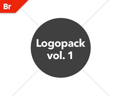 Selected Logos / Branding