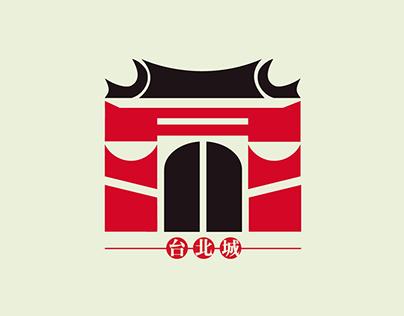 Taipei City Animation Project 台北城-屋簷下的台北 動畫製作