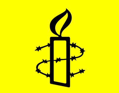 film Amnesty international