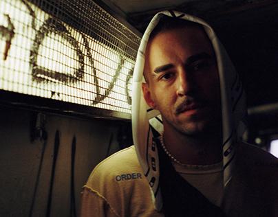 DJ BOY   SPORTLIFE