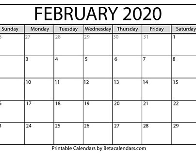 Cryptocurrencies feb 2 2020