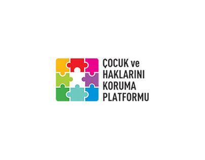 Çocuk ve Haklarını Koruma Platformu Web Site