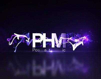 PostHaste Music 2016