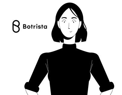 Botrista