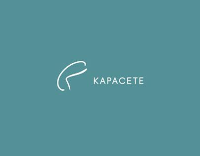 KAPACETE
