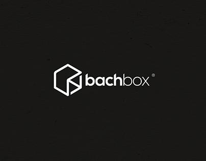 Bachbox