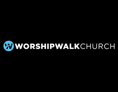 Worshipwalk Church