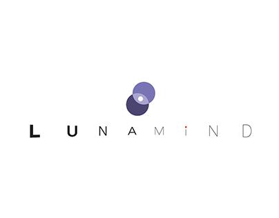 Lunamid