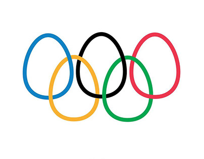 Olympic games Israel 2020