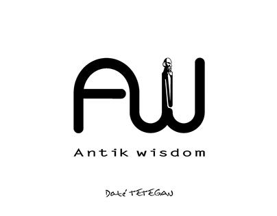 ANTIK WISDOM PROJECT
