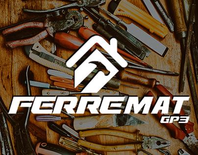 FerreMat GP3