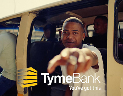 TymeBank - Assets and Liabilities