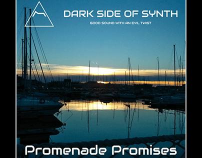 Promenade Promises