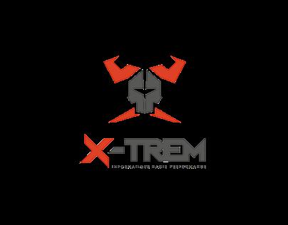 X-Trem | Informatique haute performance