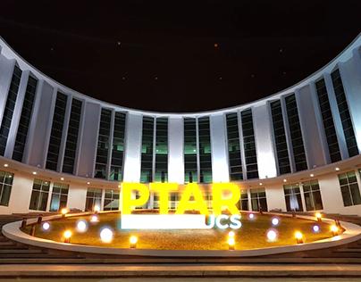 Identity Landmarking : PTAR UCS Library