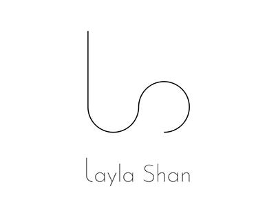 Layla Shan