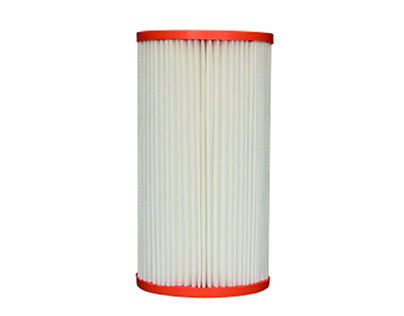 PureFilters Reviews - Importance of Filtration System