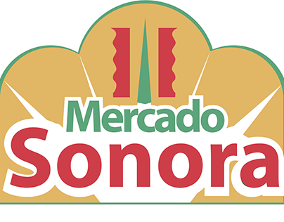 Mercado Sonora (Web)